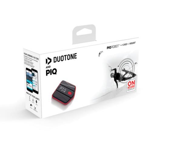 Duotone PIQ Bundle ROBOT™