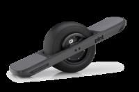 Onewheel Pint Slate