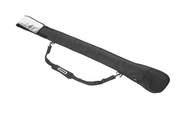 ION Paddle Bag Double black 0 bei brettsport.de