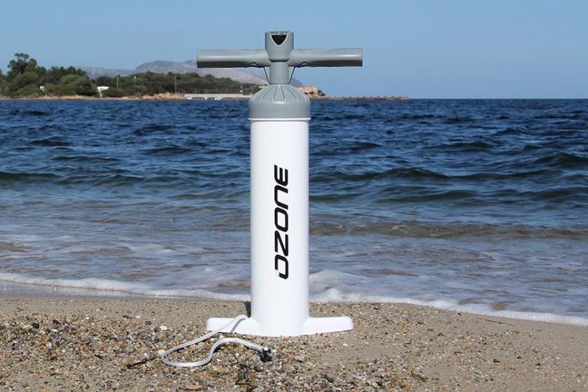 Pump-Beach-840x560