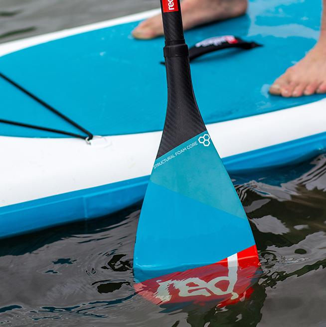 carbon-50-blade-water