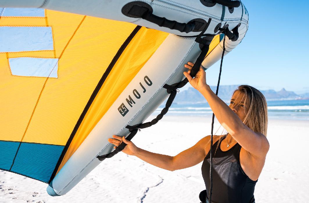 Flysurfer-MOJO-25