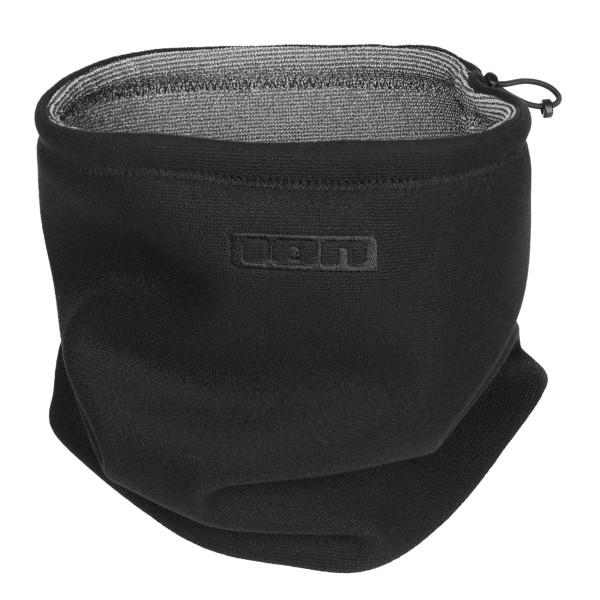 ION Bandit Gaiter grey melange OneSize bei brettsport.de