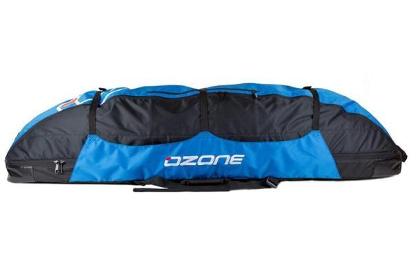 Ozone Boardbag Kitebag