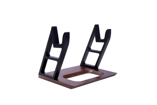 """Onewheel """"Side"""" Stand"""