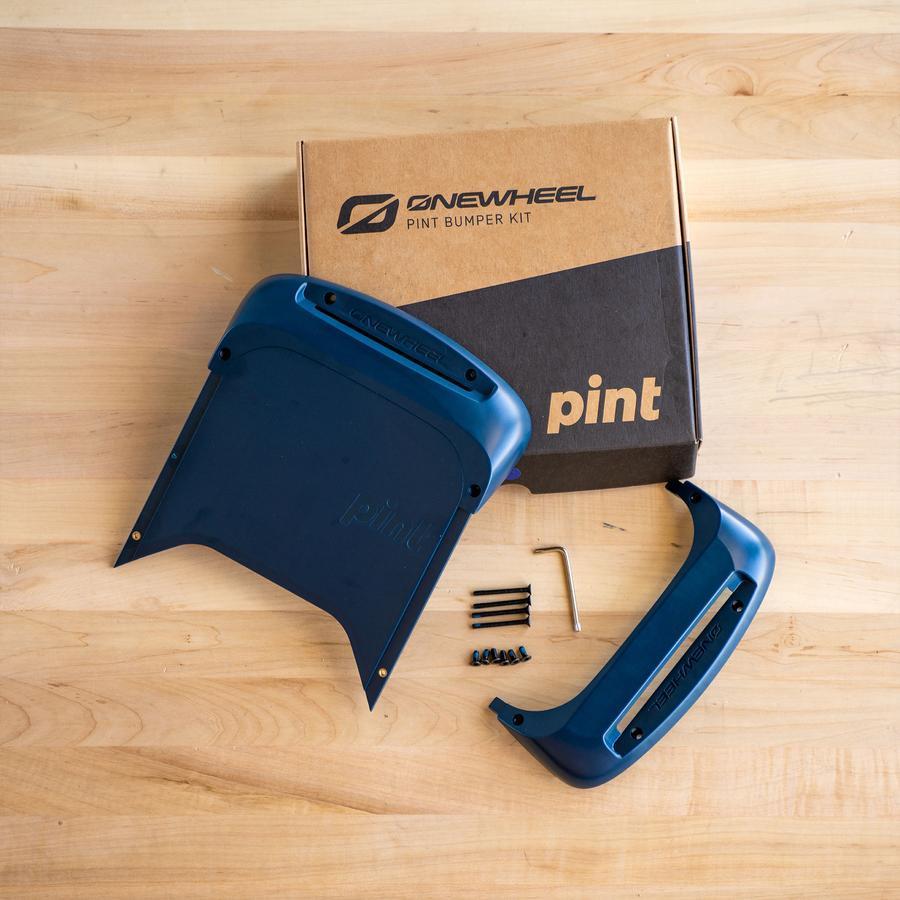 Onewheel-Pint-Bumpers-2
