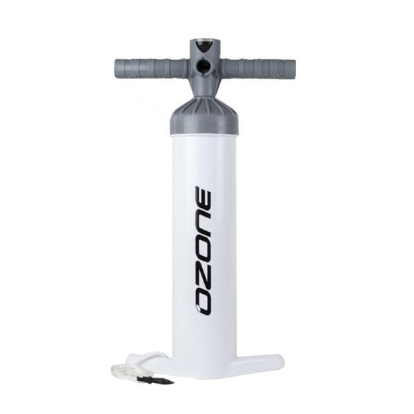 Kitepumpe V2 Ozone