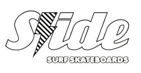 Slide Surfskates