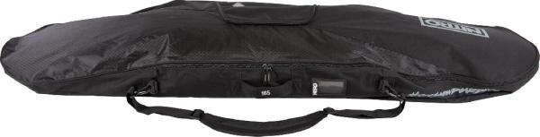 NITRO Sub Board Bag 165´20