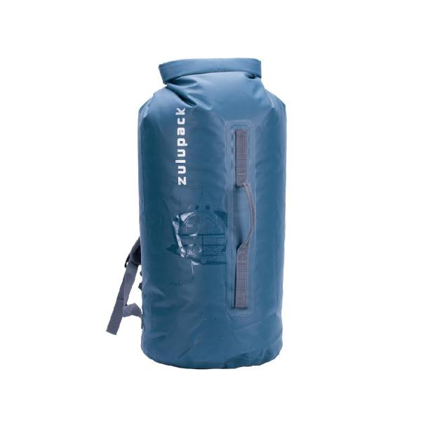 ZULUPACK Tube Waterproof Bag 45