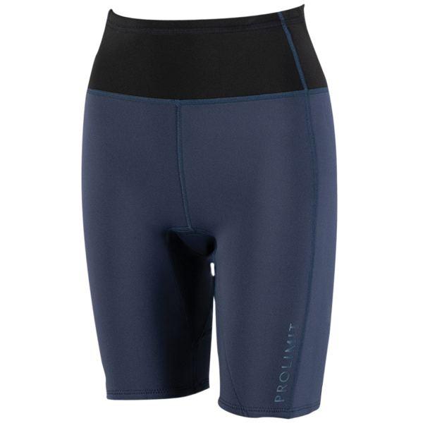 PROLIMIT SUP WMNS Neo Printed Shorts Airmax 1.5mm DI FI