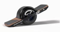 Onewheel XR Essential Bundle Black Beauty