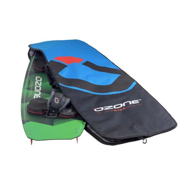 Ozone Twintip Boardbag 2018
