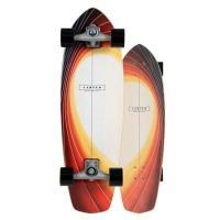 "Carver Glass Off 32"" Surfskate CX 2020"
