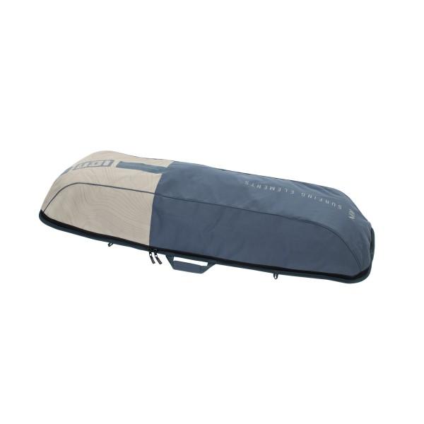 ION Wakeboardbag CORE steel blue 148x45 bei brettsport.de