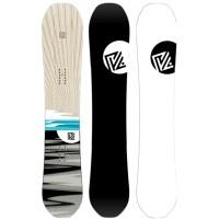 YES. PYL Snowboard