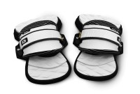 CORE Union Comfort Footpads ohne Straps