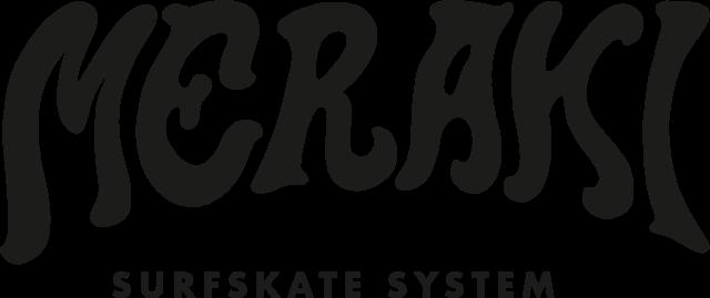 yow-meraki-surfskate-system-logo