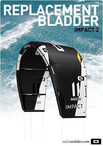 CORE Impact 2 Bladder