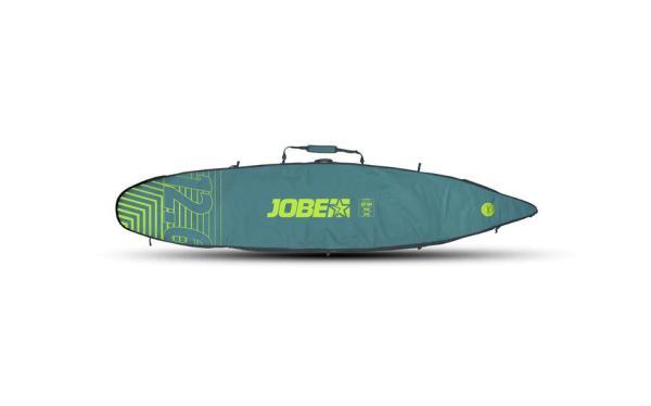 Jobe SUP Board Bag 12.6