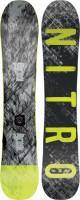 NITRO SMP Snowboard 2022 152