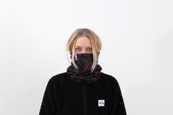 EIVY Neckwarmer - Colder