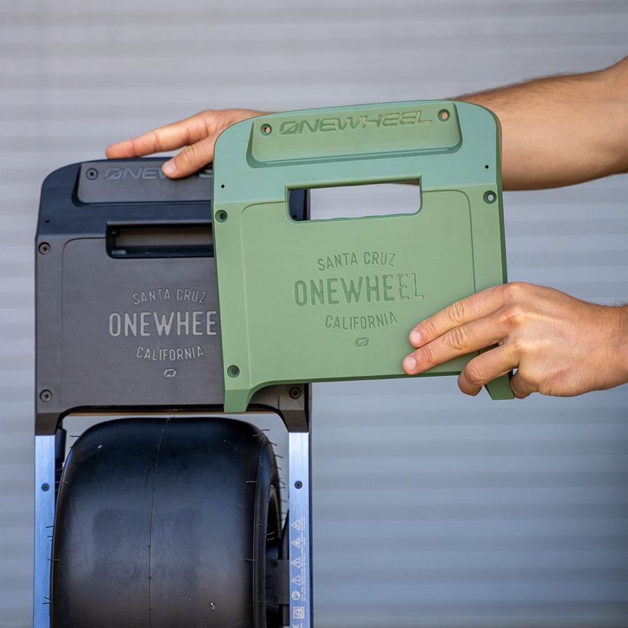 Onewheel-XR-Bumpers-1