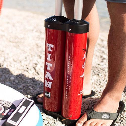Titan-pump-1-1-500x500