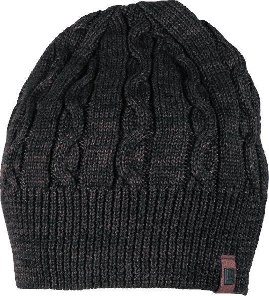 NITRO Sierra Hat