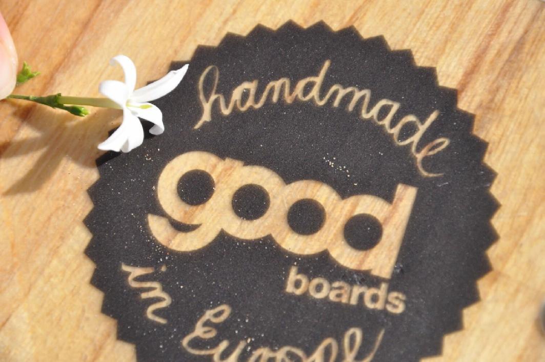 Goodboards_Crossbay_Handmade