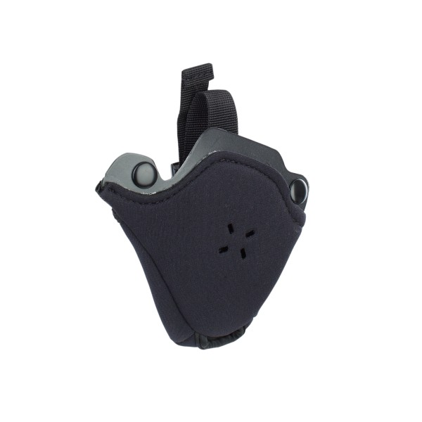 ION Earpad Walkie Talkie - right side black OneSize bei brettsport.de
