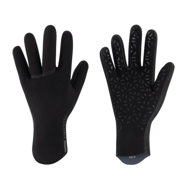 PROLIMIT Gloves Elasto Sealed 2 mm