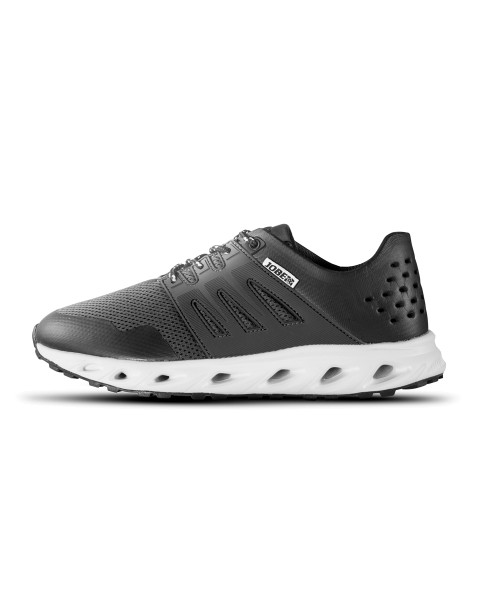 Jobe Discover Shoes Watersports Black