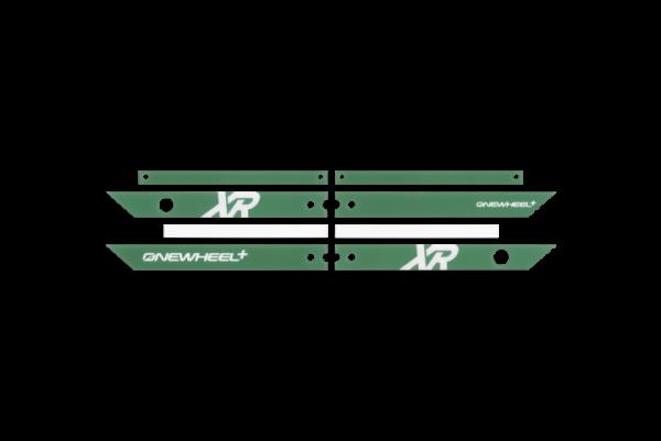 Onewheel Rail Guards XR