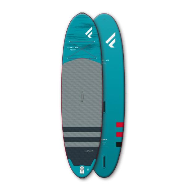 Fanatic Viper Air Windsurf Premium 355 bei brettsport.de