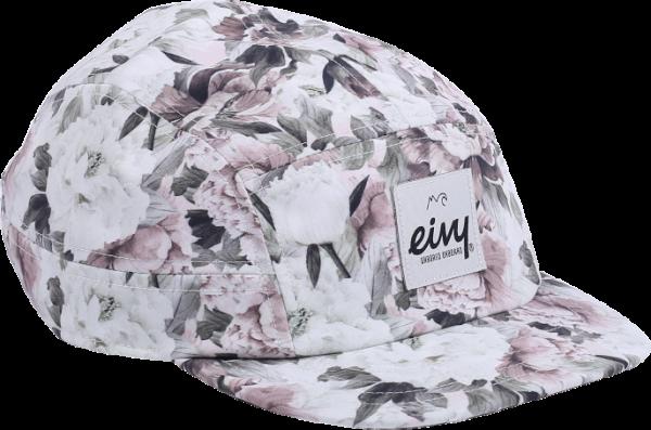 EIVY Stow Cap