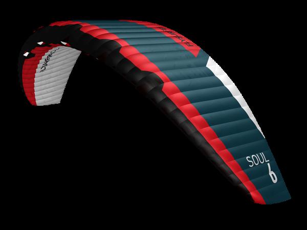 Flysurfer Soul (Kite only)