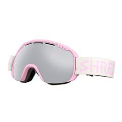 "SHRED Brille ""Gum Drops"""