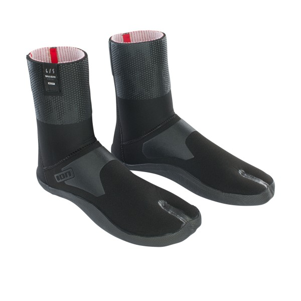 ION Ballistic Socks 6/5 IS vers.2