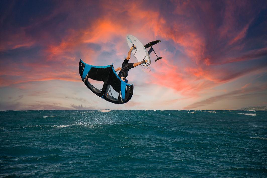 Naish_Action_Wing-Surfer-2