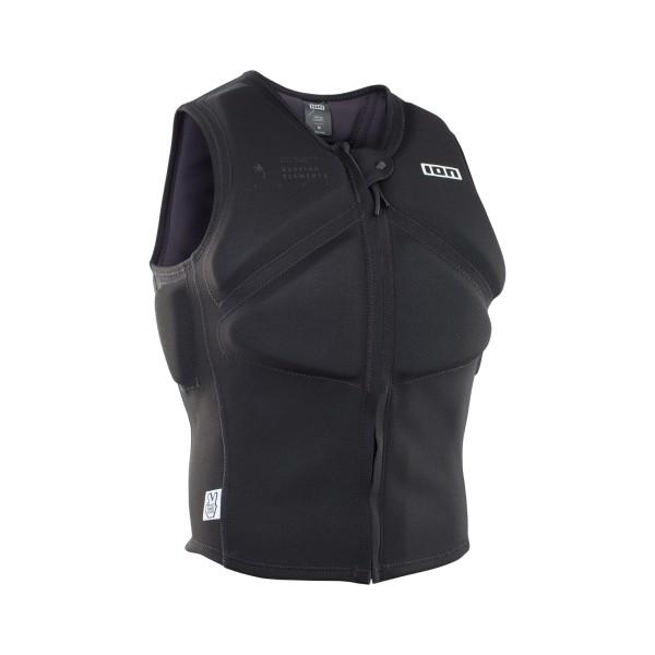 ION Vector Vest Core FZ