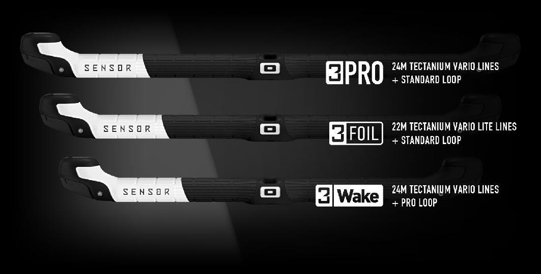 Sensor_3_Pro_Options_brettsport-de