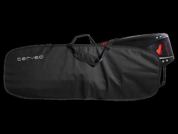 CARVED Protector Single Boardbag