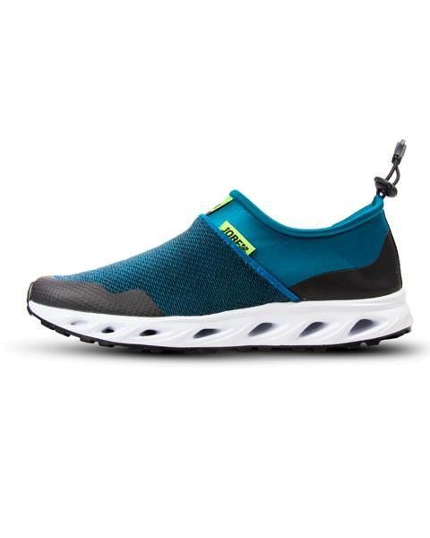 Jobe Discover Shoes Slip-on Midnight Blue