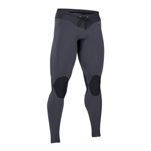 ION Neo Pants Men 2.0
