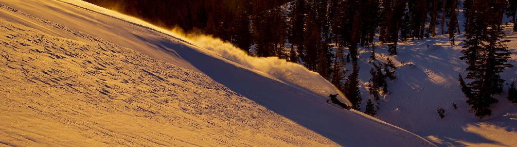 mens-directional-freeride-snowboards