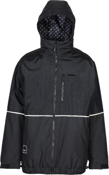 L1 Ventura Jacket ´21