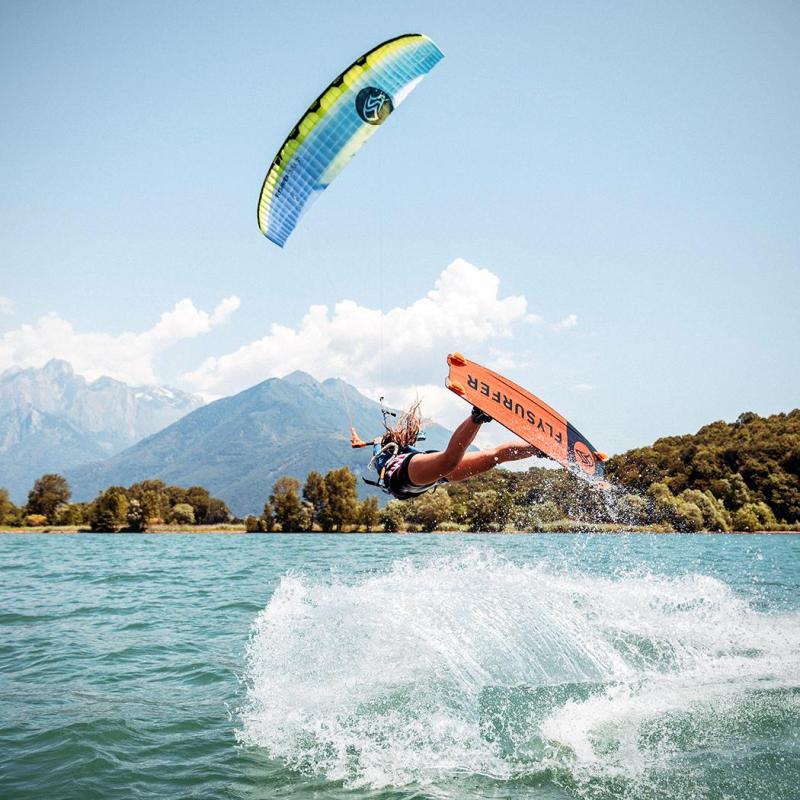 Flysurfer Kiteboards