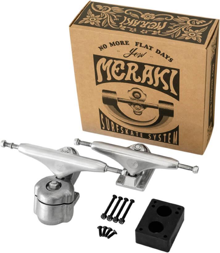 yow-meraki-system-box