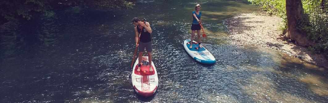 boating-aero-sup-10-6-package